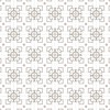 Aydittern_Pattern_Pack_001_1024px (400) (aydittern) Tags: wallpaper motif soft pattern background browncolor aydittern
