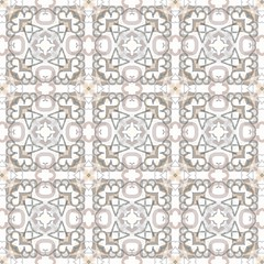 Aydittern_Pattern_Pack_001_1024px (482) (aydittern) Tags: wallpaper motif soft pattern background browncolor aydittern