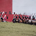 """2015_Reconstitution_bataille_Waterloo2015-263 • <a style=""""font-size:0.8em;"""" href=""""http://www.flickr.com/photos/100070713@N08/18840170010/"""" target=""""_blank"""">View on Flickr</a>"""