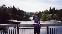 saison biketrip pics056