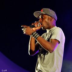 YaniSs Odua  Elisabeth Sazerat (Le Silex) Tags: festival de concert reggae sec parc silex catalpa musique larbre auxerre yanissodua