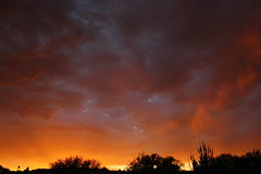 Sunset 6 16 15 #19 (Az Skies Photography) Tags: sunset red arizona sky orange cloud sun black june rio yellow set skyline clouds canon skyscape eos rebel gold golden twilight dusk salmon az rico 16 safe nightfall 2015 arizonasky arizonasunset riorico rioricoaz 61615 t2i arizonaskyline canoneosrebelt2i eosrebelt2i arizonaskyscape 6162015 june162015