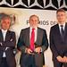 VII Edición de los Premios del Recreativo - Premio mejor iniciativa empresarial GRUPO KIROL