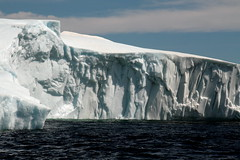 2454 - iceberg (allanparke) Tags: ocean vacation newfoundland atlantic iceberg