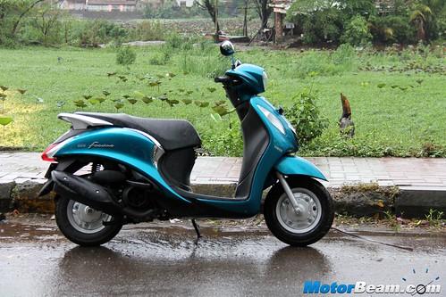 Yamaha-Fascino-03