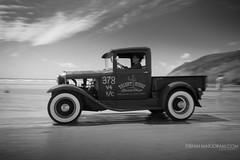 pen15-6899 (Stefan Marjoram) Tags: hot classic beach car vintage racing rod motor sands pending vhra