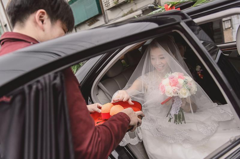 19307269851_75597ab457_o- 婚攝小寶,婚攝,婚禮攝影, 婚禮紀錄,寶寶寫真, 孕婦寫真,海外婚紗婚禮攝影, 自助婚紗, 婚紗攝影, 婚攝推薦, 婚紗攝影推薦, 孕婦寫真, 孕婦寫真推薦, 台北孕婦寫真, 宜蘭孕婦寫真, 台中孕婦寫真, 高雄孕婦寫真,台北自助婚紗, 宜蘭自助婚紗, 台中自助婚紗, 高雄自助, 海外自助婚紗, 台北婚攝, 孕婦寫真, 孕婦照, 台中婚禮紀錄, 婚攝小寶,婚攝,婚禮攝影, 婚禮紀錄,寶寶寫真, 孕婦寫真,海外婚紗婚禮攝影, 自助婚紗, 婚紗攝影, 婚攝推薦, 婚紗攝影推薦, 孕婦寫真, 孕婦寫真推薦, 台北孕婦寫真, 宜蘭孕婦寫真, 台中孕婦寫真, 高雄孕婦寫真,台北自助婚紗, 宜蘭自助婚紗, 台中自助婚紗, 高雄自助, 海外自助婚紗, 台北婚攝, 孕婦寫真, 孕婦照, 台中婚禮紀錄, 婚攝小寶,婚攝,婚禮攝影, 婚禮紀錄,寶寶寫真, 孕婦寫真,海外婚紗婚禮攝影, 自助婚紗, 婚紗攝影, 婚攝推薦, 婚紗攝影推薦, 孕婦寫真, 孕婦寫真推薦, 台北孕婦寫真, 宜蘭孕婦寫真, 台中孕婦寫真, 高雄孕婦寫真,台北自助婚紗, 宜蘭自助婚紗, 台中自助婚紗, 高雄自助, 海外自助婚紗, 台北婚攝, 孕婦寫真, 孕婦照, 台中婚禮紀錄,, 海外婚禮攝影, 海島婚禮, 峇里島婚攝, 寒舍艾美婚攝, 東方文華婚攝, 君悅酒店婚攝, 萬豪酒店婚攝, 君品酒店婚攝, 翡麗詩莊園婚攝, 翰品婚攝, 顏氏牧場婚攝, 晶華酒店婚攝, 林酒店婚攝, 君品婚攝, 君悅婚攝, 翡麗詩婚禮攝影, 翡麗詩婚禮攝影, 文華東方婚攝