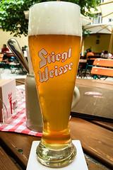 Stiegl Brauwelt, Salzburg ([m]apugrafie) Tags: salzburg sterreich iphone6