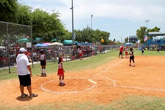 """Little Miss Kickball State All Star Tournament 2015 • <a style=""""font-size:0.8em;"""" href=""""http://www.flickr.com/photos/132103197@N08/19426679615/"""" target=""""_blank"""">View on Flickr</a>"""