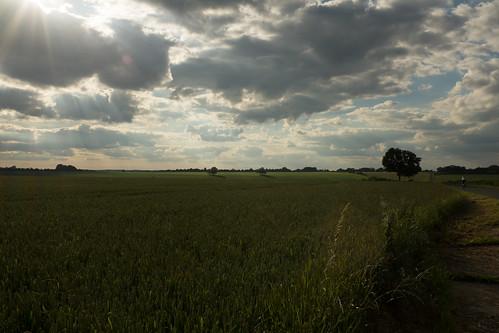 Cross country ©  Still ePsiLoN