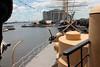 20150628_123234 Cruiser Olympia (snaebyllej2) Tags: c6 ca15 protectedcruiser ussolympia independenceseaportmuseum cl15 ix40 tallshipsphiladelphiacamden