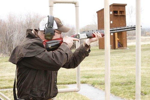 TCR TRAPSHOOTING01
