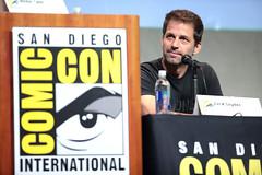 Zack Snyder (Gage Skidmore) Tags: california jesse dawn justice san comic amy adams ben diego center jeremy holly superman henry gal convention batman hunter vs zack con snyder affleck irons eisenberg 2015 cavill gadot