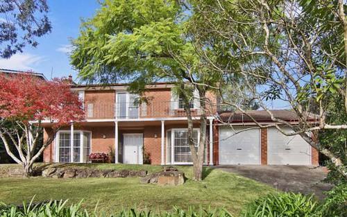 82 St Johns Av, Gordon NSW 2072