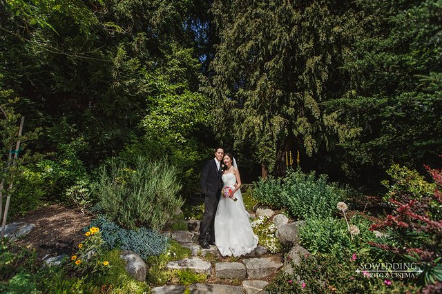 ACCasey&Nicholas-wedding-HL-SD-0119