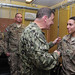 NOSC Miami Sailor earns prestigious Army Commendation Medal in Afghanistan