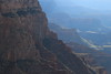 Canyon (Valentina Conte) Tags: usa america rebel rocks grandcanyon rocce sl1 statiuniti profili formazionerocciosa canon100d