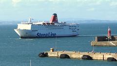 15 07 17 Rosslare (8) (pghcork) Tags: ireland ferry wexford ferries rosslare stenaline irishferries