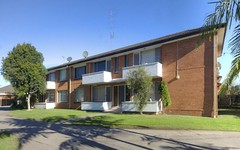 4/17 Prince Edward Drive, Dapto NSW