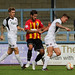 """Neil Martin Dorchester Town 0 v 1 Truro PSF 1-8-2015-3220 • <a style=""""font-size:0.8em;"""" href=""""http://www.flickr.com/photos/134683636@N07/20021866889/"""" target=""""_blank"""">View on Flickr</a>"""