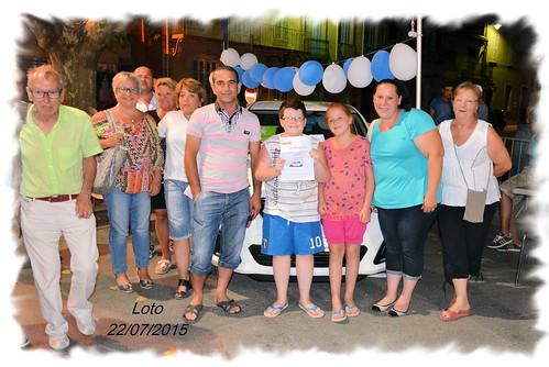 Loto-22-07-2015 (82)