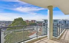 1105/3 Keats Avenue, Rockdale NSW
