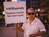 Entrepreneur (jeffm211) Tags: sanfrancisco sign frankchu powellstreet