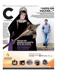 capa jornal c 7 ago 2015