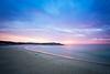 Rise and Shine (sebr) Tags: bondibeach newsouthwales australia au bondi sunrise longexposure