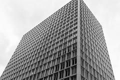 20161215 (Homemade) Tags: 100cambridgestreet boston ma massachusetts sonydscrx100 blackandwhite architecture internationalstyle leverettsaltonstallbuilding bowdoinstreet backbay governmentcenter emeryrothsons impeipartners 1965