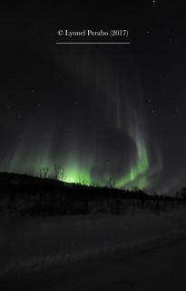 Northern_Lights_04_01_2017_III