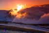 Nieve_180 (Almu_Martinez_Jiménez) Tags: nieve snow granada sierra blanco azul white contraste sky amigo friend book sunset nubes cielo escapada citybreak andalucía magia día blancoynegro estación vacaciones holiday