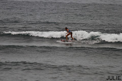 rc0008 (bali surfing camp) Tags: surfing bali surfreport surfguiding gegerleft 09122016