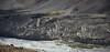 Spiti valley, India 2016 (reurinkjan) Tags: india 2016 ©janreurink himachalpradesh spiti kinaur ladakh jammuandkashmir kargil spitivalley spitiriver himalayamountains himalayamtrange himalayas landscapepicture landscape landscapescenery mountainlandscape