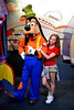 DSC_0038 (NR Intercâmbio) Tags: 20170118 disney epcotcenter mickey minnie goofy
