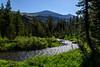 Calm San Joaquin (speedcenter2001) Tags: anseladamswilderness sierranevada sierra sierraphile highsierra california mountains wilderness hiking outdoor backpacking backcountry