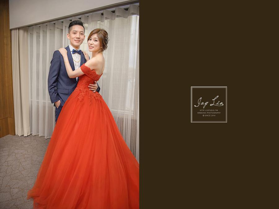 婚攝 台北遠企 遠東大飯店 台北婚攝 婚禮紀錄 婚禮紀實 JSTUDIO_0064
