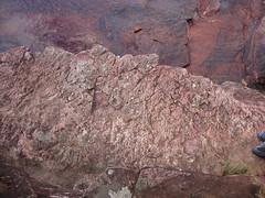 Salto Kawi Merú (Wguayana) Tags: venezuela bolívar gran sabana salto kawi rock roca