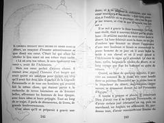 The Alchemist Paolo Coelho 243 (bernawy hugues kossi huo) Tags: paulo coelho