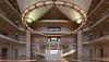 Museum of Islamic Art, Doha, Qatar (maxunterwegs) Tags: architecture archtitekur catar doha impei ieohmingpei katar museum museumfürislamischekunst museumofislamicart muséedartislamique qatar