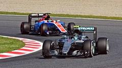 Mercedes W07 / Nico Rosberg / GER / MERCEDES AMG PETRONAS (Renzopaso) Tags: mercedes w07 nico rosberg ger amg petronas gran premio de españa 2016 circuit barcelona mercedesw07 nicorosberg mercedesamgpetronas circuitdebarcelona granpremiodeespaña2016 granpremiodeespaña granpremio f1 fia formula1 formulaone formulauno