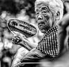 LifeSkill2.jpg (Klaus Ressmann) Tags: klaus ressmann omd em1 prc ruian summer blackandwhite candid elderly flcpeop relaxing streetphotography unposed woman klausressmann omdem1 streetportrait