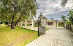 11 Larwon Terrace, Southport QLD