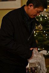 Christmas 2011 257 (diep20) Tags: christmas2011