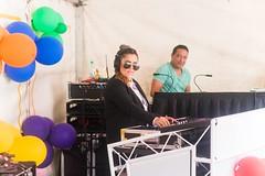 DJ Jasmine