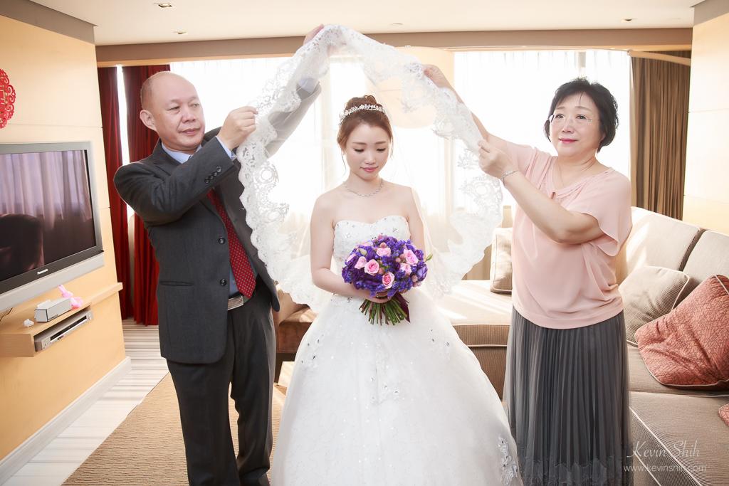 台北君悅-迎娶儀式-婚禮攝影_119