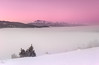The Tatra mountains (Dariusz Wieclawski) Tags: tatra tatry mgla mist mistymorning misty snow winter zima nikon nikond700 d7002470mmf28 2470mm28 morning sunrise dawn leefilters lee