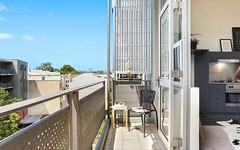 66/15 Boundary Street, Darlinghurst NSW