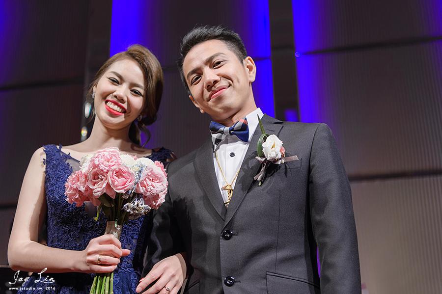 婚攝  台南富霖旗艦館 婚禮紀實 台北婚攝 婚禮紀錄 迎娶JSTUDIO_0147