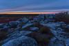 Blue Stones (Ken Krach Photography) Tags: dollysods westvirginia